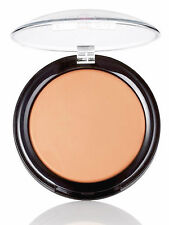 SALE! Laura Geller Baked Setting Powder TAN Pressed Face Powder Full Size 9g NEW