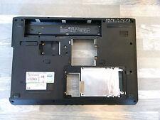 HP Pavilion DV2500 Carcasa inferior Bottom case Gehäuse-Unterteil 451342-001