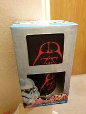Star Wars Mug And Sock Set