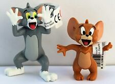 Comansi - Spielset Tom & Jerry lachend - Größe ca. 5,5 - 7,0 cm