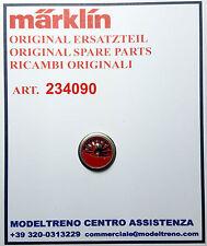 MARKLIN 23409 - 234090  RUOTA     TREIBRAD MIT KURBEL 3003
