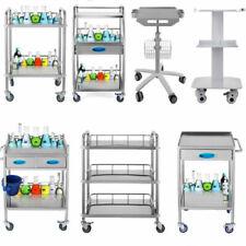 Medical Carts & Stands