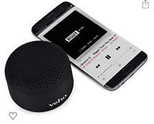Veho M Series M2 Speaker System Wireless Speaker **NEW**