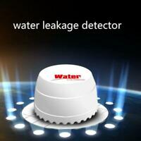 433 MHz Water Leak detector Sensor Wireless Sensor For Home Security Alarm