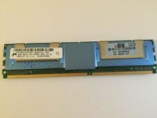 8GB 1 DDR2 SDRAM Enterprise Network Server Memory (RAM)