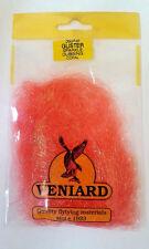 Veniard Fly Tying Glister Sparkle Dubbing - Trout/Salmon Flies