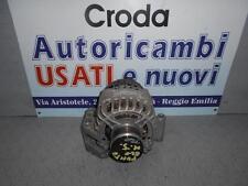 51854912 ALTERNATORE ALFA ROMEO MITO FIAT 500 DOBLO 1.3 MULTIJET FIORINO IDEA