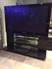 """Panasonic Viera TH50PZ81B 50"""" 1080p HD Plasma Internet TV"""