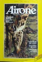 AIRONE N.94 1989