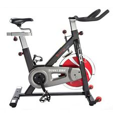 Sunny Health & Fitness-Sf-B1002-Sunny Health And Fitness Indoor Cycling Bike