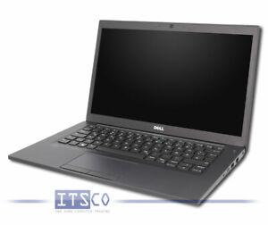 "NOTEBOOK DELL LATITUDE 5480 CORE i5-6300U 8GB OHNE SSD WEBCAM 14"" HD OHNE AKKU"