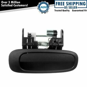 Rear Outer Outside Exterior Door Handle Passenger Side Right RH for Corolla