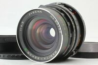 【 EXC+++++ w/ HOOD 】 Mamiya Sekor C 65mm f/4.5 Lens For RB 67 Pro SD from JAPAN