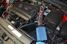 Injen SP Short Ram Intake Induction System Audi A3 15-19 1.8T 2.0T Black New