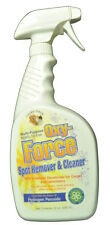 Natural Touch OXY-FORCE Spot Remover & Cleaner CS-81271