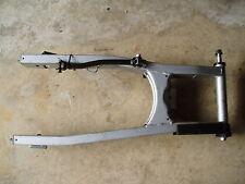 Suzuki Katana GSX 600 Stock Swingarm Swing Arm Frame