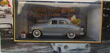 Nostalgie 1/43 - NO15 - Simca Aronde 1952
