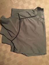 Men's under armour heat gear- Short Sleeve