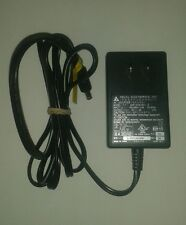 Delta Electronics 5v 2a RevB 50-60Hz Ac Adapter Adp-10Sb Power Supply