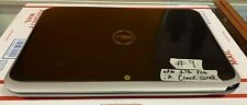 Dell Inspiron 15r  5520 i7-3632QM@2.20GHz, 8GB Ram, 1TB HD  Win10 Pro #9