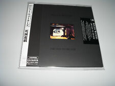 Roger Waters Amused To Death Japan MINI LP CD  MHCP-693 Pink Floyd