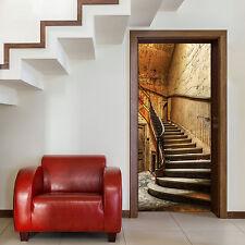 Wohnzimmer Für Fototapete Tapeten Mit Motiv | Ebay Fototapete Wohnzimmer Beige