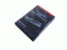 Microchip Microstick dsPIC33 & PIC24 Development Board DM330013