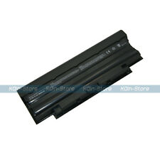 9Cell Battery for Dell Inspiron 13R 14R 15R 17R N3010 N4010 N5010 J1KND 04YRJH