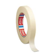 Tesa Masking Tape 19mm x 50m