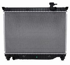 Radiator OSC 2458