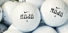 60 NIKE MOJO Golf Balls 5/A -4A MINT $ NM CONDITION!!
