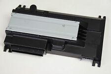Originales de VW Passat gama alta Dynaudio amplificador 3q0035466c de sonido amplifier