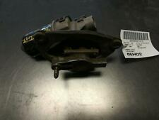 Wiper Motor Front LINCOLN CONTINENTAL 95 96 97