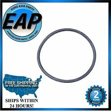 For Audi 100 200 4000 5000 80 A4 S4 TT S4 S8 Engine Coolant Thermostat Seal NEW