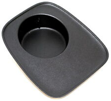 PEUGEOT 206 Cup Drink Holder CENDRIER NEUF ORIGINE 962273