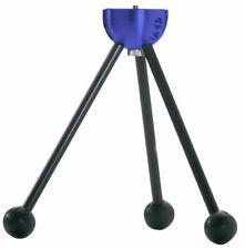 Novoflex Basic Ball Mini Stativ