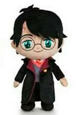 Harry Potter Plüsch Plüschfigur Puppe 28 cm  NEU