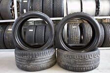 2x 285/35 R20 / 2x 255/40 R20 Pirelli Sottozero Winter 240 Serie 2