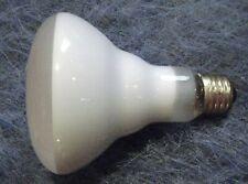 2x Feit 65BR30/FL 65W 120V BR30 Track & Recessed Reflector Flood Light Bulb
