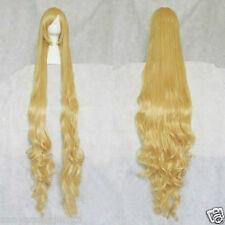 Rapunzel Custom Styled Wig Mixed blonde wig Style wig 150cm
