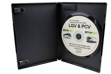 NEW 2018 Driver CPC module 2 Interactive Case Studies app for PCV & HGV  [10]