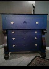 Custom Empire Dresser