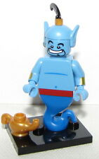 LEGO NEW SERIES 16 GENIE OF THE LAMP 71012 DISNEY MINIFIGURE MINIFIG FIGURE