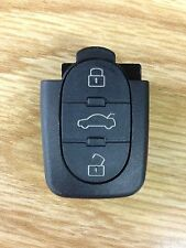 *NEW* Volkswagen Audi Keyless Entry Remote Fob 4D0-837-231P *FREE SHIPPING*