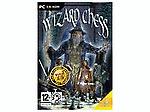 Wizard Chess (PC: Windows) * New & Sealed *