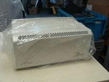 New * Marconi Lorain Battery Cabinet 58211570005