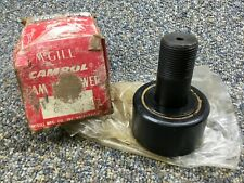 NOS McGill Cam Follower CF-3-S