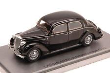Lancia Aprilia Pininfarina 1939 Black 1:43 Kess Model Ks43019021 Modellino