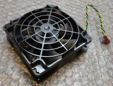HP 580230-001 6000 6300 Pro, 8000 Elite Tower Case Fan Interno | PVA092G12H