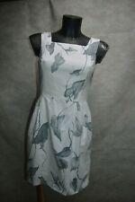 ROBE TUNIQUE  CAROLL TAILLE S/36 DRESS/KLEID/AVITO/VESTIDO TBE